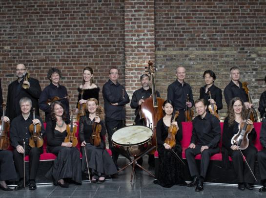 Concerto Köln Jesús Merino 1
