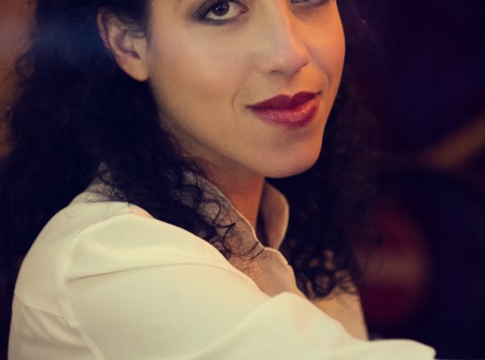 Beatrice Rana 3