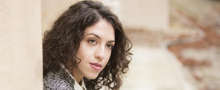 Beatrice Rana 1