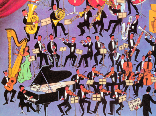 Piccolo, Saxo et Compagnie Juliette 11h