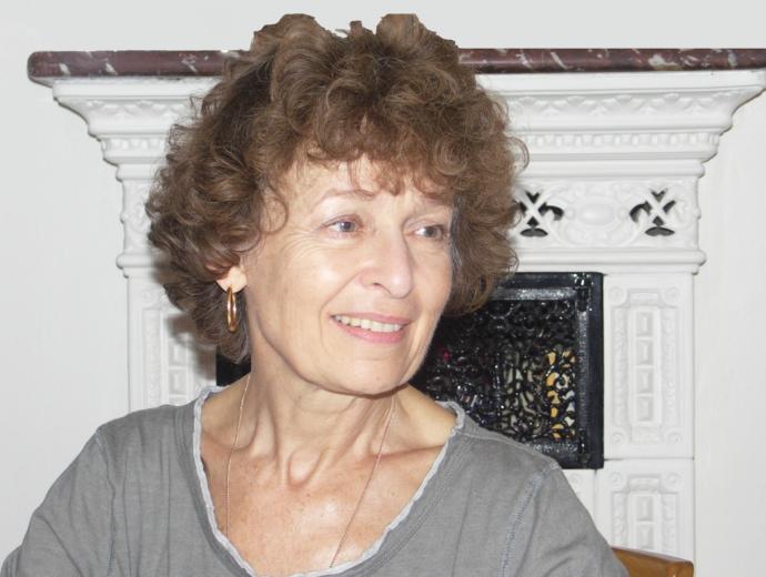 Radio Classique - «Le Journal du Classique» avec Jeanine Roze