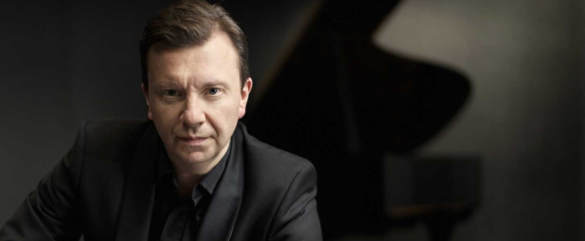 Sergei Dogadin, Evgeny Sinaiski 1